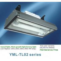 Best Plant Growth Induction Light (YML-TL02) wholesale