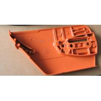 China Repair part chain sprocket cover for husqvarna chainsaw on sale