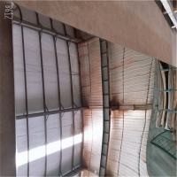 Best 304/316 AISI Mirror Finish Stainless Steel Sheet For Hotel Decoration wholesale