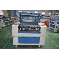 Best 150W linkcnc cutting laser and laser engraving service with auto focus wholesale