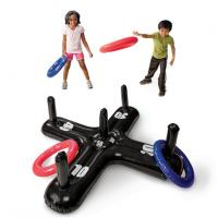 Best Jumbo Game Inflatable Ring Toss wholesale