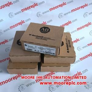 China Allen Bradley 1485C-P1CG600 1485CP1CG600 AB 1485C P1CG600 on sale