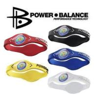 Best Wholesales Power Balance Bracelet Silicone Wristband great Christmas gifts suitable for all wholesale