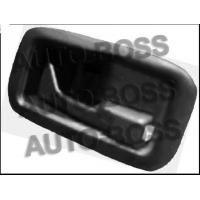 Best Door Handle for Ford wholesale
