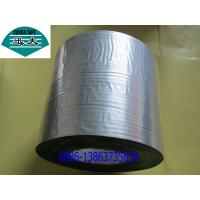 Best self adhesive Flashing tape 10cm X 10 m wholesale