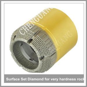 Best Drilling bit, diamond drilling bits, rock drilling bit wholesale