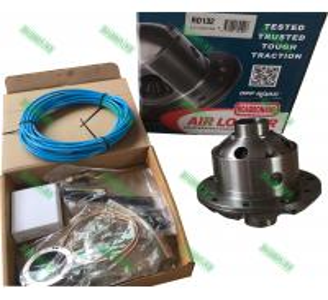 Best ARB RD90 RD132 RD193 RD111 RD142 4x4 Differential Locker E-Locker Air Locker for Toyota Series,Land Cruiser,FJ Cruiser, wholesale