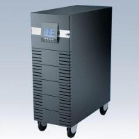 Best UPS manufacture!!! 3 phase in 3 phase out low frequency online ups 80kva wholesale