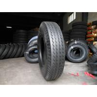 China 10.00-20 14PR    TRAILER Tire   HQ017      Bias Tyre on sale