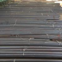 Best Martensitic 1.4005 X12CrS13 416 S41600 Stainless Steel In Round Bar And Plate wholesale