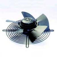 Buy cheap 280x280x80MM Electric Exhaust Fan from wholesalers