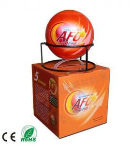 Best portable fire ball elide fire extinguisher price afo fire ball fire fighting ball ball wholesale
