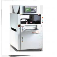 Best High Performance Solder Paste Inspection Machine Model I510, Ultra Series wholesale