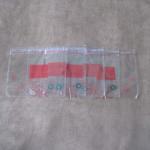 Best plastic bag manufacturers wholesale