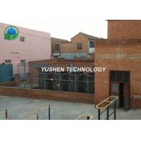 Best School Central Heating And Air Conditioning Units Complete Operation wholesale