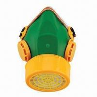 Best Safety respirator, made of PVC or PP wholesale