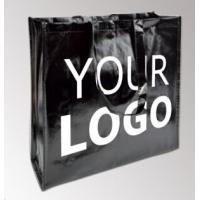 Best china factory supply non-woven bag/foldable non woven bag/logo printed non woven carrier bag, Tote shopping bag supplier wholesale