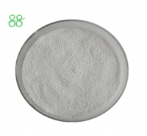 Best Daminozide B9 99%TC Plant Growth Hormone wholesale