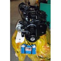 Best Cummins Engines ISLe Series for Truck / Bus / Coach ISLe 270 wholesale
