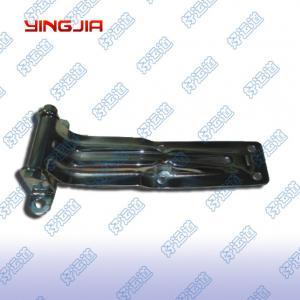 China 01164   Galvanized steel / stainless steel hinge, Van van hinges, Rear door hinges on sale