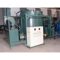 China NK Stove Burner Engine Oil Filtration,Motor Oil Recycling on sale