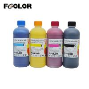 Best Dye Based Sublimation Ink wholesale
