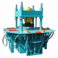 Best Paver/Interlock Making Machine wholesale