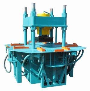 Best Paver/Interlock Making Machine wholesale