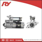 Best Auto parts24V 3.2KW Mitshubishi Starter MotorM8T0071 ME012995 (4D33 4D34) wholesale