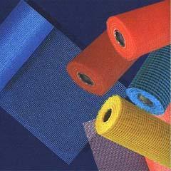 Best Fiberglass Alkaline-Resistance Mesh Fabric wholesale