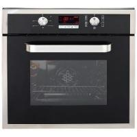 Best Built-in Oven (GS-1002B) wholesale