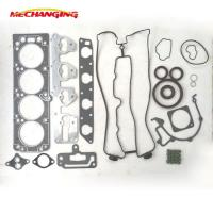 Best L34 full set for CHEVROLET REZZO EPICA DAEWOO REZZO LEGANZA engine gasket 92061971 50211600 wholesale