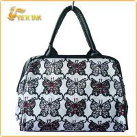 Best Fashion PU Woman Hand Bag wholesale