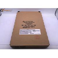 Buy cheap IGBT Power Module CM200DX-24S from wholesalers