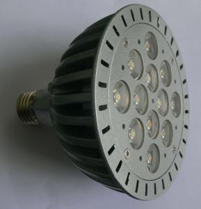China 12W High Power PAR38 LED Bulb (SLDR-PAR38-12W1) on sale