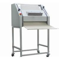 Buy cheap French Baguette Moulder/ Bakery Equipment from wholesalers