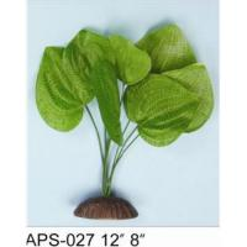 Details of aquatic plant 92434867 for Cheap pond plants