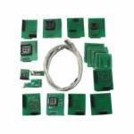 Best BDM 100 / BDM 1255 Auto ECU Programmer Serial Eprom content wholesale