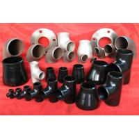 Best Alloy Steel Pipe Fittings,  P5 pipe fittings,  P9,  P11 pipe fittings,  elbow,  tee,  reducer,  return bend,  SA234,  B16.9,  butt weld pipe fitting wholesale