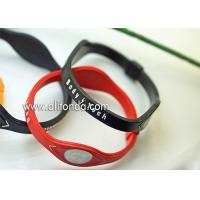 Best Custom personalized rubber silicone bracelets wrist bands/cheap colorful silicone wristbands wholesale