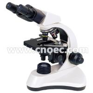 China 1000X Trinocular / Binocular Compound Microscope A12.1006 on sale