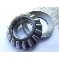 Best High Speed Stainless Thrust Bearing , Tapered Roller Thrust BearingsFor Machine Tools wholesale