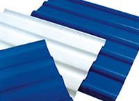 Best UPVC Corrugated Roof Sheets wholesale