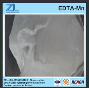 Best Low price manganese disodium edta trihydrate China wholesale