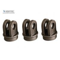 Best Customized Precision Casting Parts / Investment Stainless Steel Casting Part wholesale