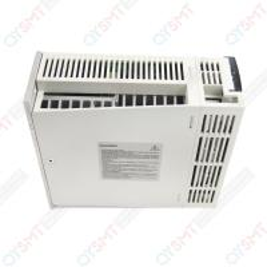 Best 100% Tested SMT Spare Parts Panasonic Driver MR-J2S-100B-EE085 Long Lifespan wholesale