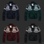 Best A F / Hollister design men woven sweater cashmere sweater wholesale