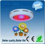Best Big powe 90W ufo led grow light wholesale