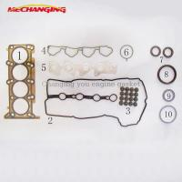 Best Engine Gasket LCU For CHEVROLET SAIL 1.3 CYLINDER HEAD GASKET SET  Engine Parts wholesale
