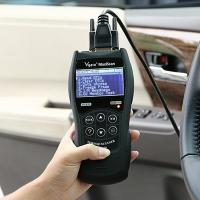Buy cheap Universal VGATE OBD2 Scanner MaxiScan VS890 Auto Scantool vgate code reader product